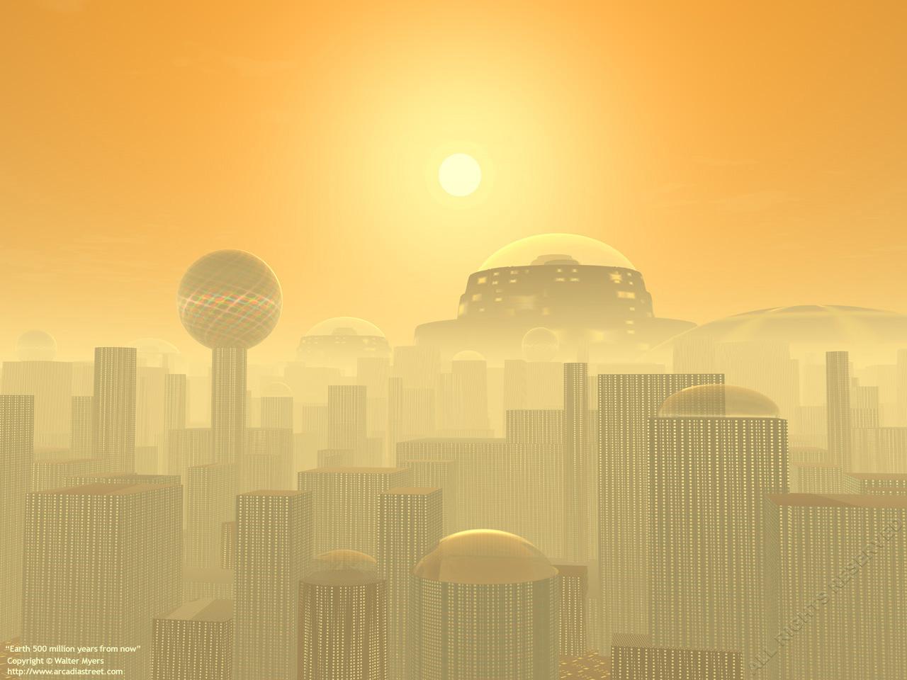 Solar For America >> Future Earth Gallery